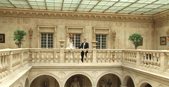 эскизы пригласительных на свадьбу: